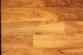 york home improvement supplies laminate flooring newmarket