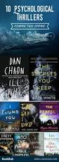 halloween books for adults 15 creepy books to read for halloween if you love thrillers and