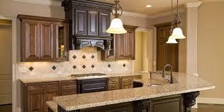 kitchen cabinets ottawa collection custom kitchen cabinets ottawa deshhotel com