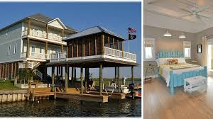 Beach Houses For Rent In Surfside Tx by 14 Coastal Vacation Rentals