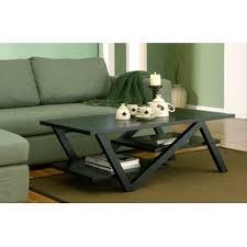 terrarium coffee table wayfair