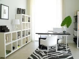 office design designer office space interior designer office