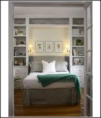 kleines schlafzimmer einrichten kleines schlafzimmer einrichten beispiele schlafzimmer house