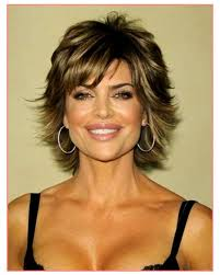 beautiful hairstyles medium short hairstyles for women over 50