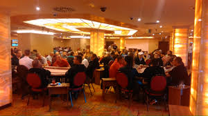 Casino Bad Homburg Peter Wagner Gewinnt Das 20k Special Im Grand Casino As Pokerfirma