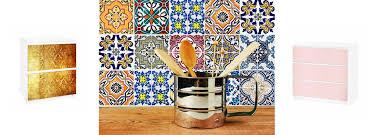 küche mit folie bekleben möbel mit folie bekleben und mit lacken verschönern moebel de