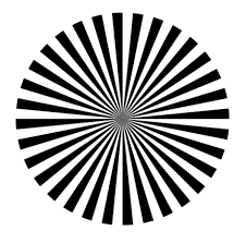 50 best illusion pictures and wallpapers