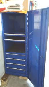 Husky Side Cabinet Tool Box Used Tool Boxs Toolbox Wraps Rob Inc Sky Drive Suite C Tool Boxes