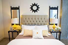 contemporary eclectic interior design decorating ideas