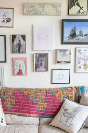poptalk a peel and stick decorating blog