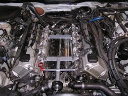 lexus v8 supercharger m62 eaton supercharger kit e39 540i page 8
