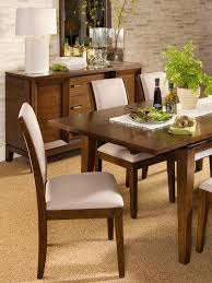 Carpet For Dining Room by Dining Room Antique Duncan Phyfe Dining Furniture For Your Dining