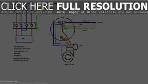 diagrams 550301 low voltage lighting wiring diagram u2013 low voltage