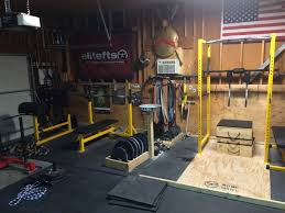building the executive meathead u0027s home office elite fts