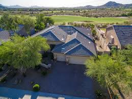Backyard Golf Course by Beautiful Backyard With Golf Course View P Vrbo