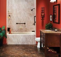 Acrylic Bathtub Liners Bathroom Remodeling Tampa Nubath