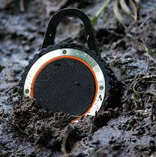 Rugged Outdoor Criteria For Rugged Outdoor Speakers Bass Speakers