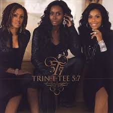 5 by 7 photo album trinitee 5 7 listen and free albums new releases