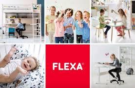 Flexa Bookcase Flexa Hawaii Children Furniture Shop In Hawaii
