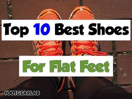 Most Comfortable Sneakers For Nurses Best Shoes For Flat Feet In 2017 Most Comfortable Shoes