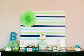 dessert table backdrop how to make an easy dessert table backdrop spaceships and laser