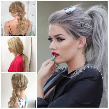 hairstyles 2017 u2013 page 6 u2013 haircuts and hairstyles for 2017 hair