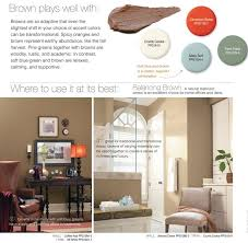 23 best 2015 paint color trends images on pinterest paint stain