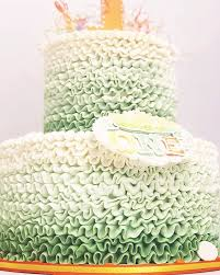 wedding cake websites the masters baker custom party wedding corporate cakes for the