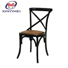 Wooden Bistro Chairs French Bistro Chairs French Bistro Chairs Suppliers And