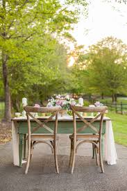 glam country wedding inspiration at the barn at oak manor in