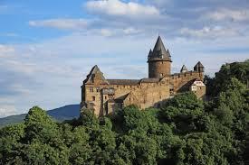 stuttgart castle best castle hotels in germany