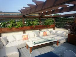 Fiberglass Patio Roof Panels by Pergola Design Wonderful Porch Pitch Roof Awning Plexiglass