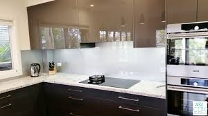 How Do You Make Kitchen Cabinets Granite Countertop Incredible Black Granite Design For Kitchen