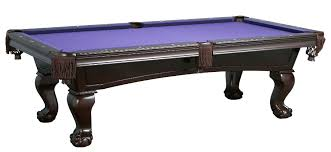 How Much To Refelt A Pool Table by How To Measure A Pool Table Simple Gametablesonlinegame Tables