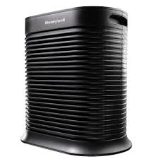 How Big Is 650 Sq Ft by Honeywell True Hepa 465 Sq Ft Air Purifier Allergen Remover
