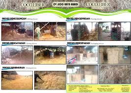 coco fiber coco peat fresh coconut