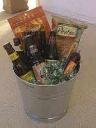 manly gift baskets manly men gift basket gift baskets manly men