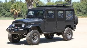 icon 4x4 defender icon 4x4 utility vehicles toysforbigboys com