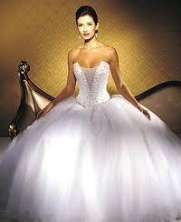 Princess Style Wedding Dresses Princess Style Wedding Dress The Wedding Specialiststhe Wedding