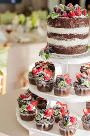 wedding cake exles 326 best graduation images on conch fritters