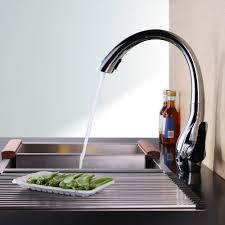 mitigeur de cuisine avec douchette classement guide d achat top robinets cuisine douchette en