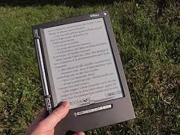 e book wikipedia