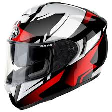 airoh motocross helmet buy airoh st 701 spark helmet online
