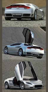 World Falcon Auto Salvage by 641 Best Concept Cars Images On Pinterest Car Automobile And Cars