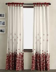 Curtains Online Download Beautiful Curtains Stabygutt