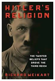 hitler born religion was hitler a christian an atheist or neither catholic world report