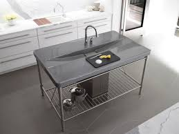 Stand Alone Kitchen Sink by Best 25 Building A Pantry Ideas On Pinterest Tehranway Decoration