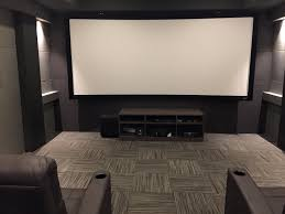 marantz home theater home theatre project models with revel in wall atmos 7 1 4