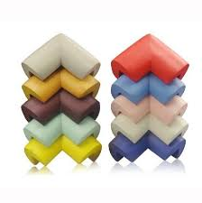 Desk Corner Protectors 13 Best Safety Images On Pinterest Baby Safety Cabinets And