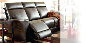 flexsteel chicago reclining sofa reclining sofa sets with cup holders okaycreations net
